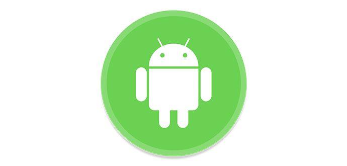 Android'den Mac e Dosya Aktarımı Nasıl Yapılır