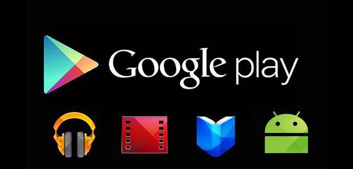 .APK Dosyaları Google Playdan İndirme