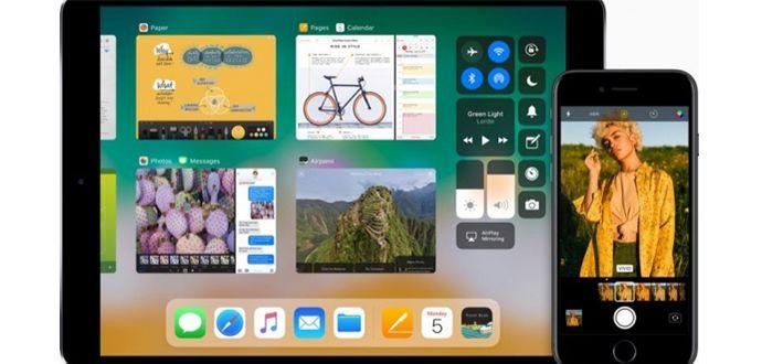 Apple Dosyalar uygulaması nedir? Nasıl kullanılır?
