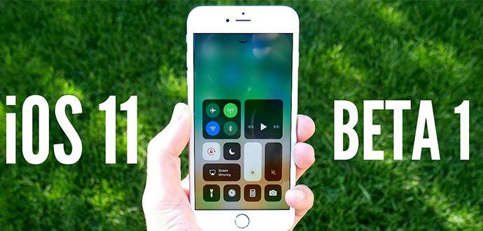 Apple iPhonedaki Batarya Sorununa Çözümü Giderecek mi