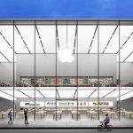 Apple A12 Yeni iPhone İşlemcisi Oldu