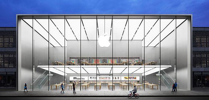 Apple Store Randevu Alma Yöntemleri İpuçları