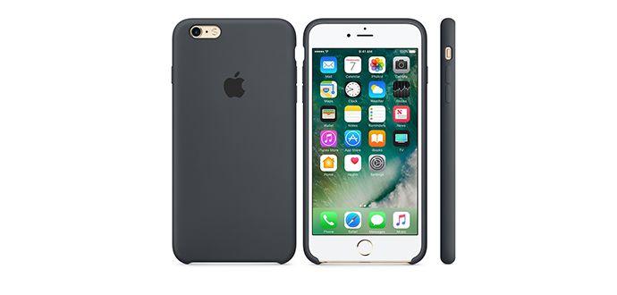 Apple Telefonlarda Ücretsiz Değişim ve Tamir Hakkı Şartları 2017
