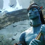 Avatar 2 Filmi Fragmanı İzle