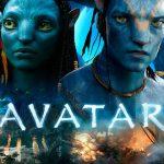Avatar 2 Sinema Filmi Ne Zaman Vizyona Gelecek