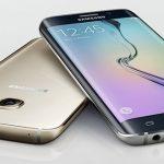 Beklenen Nougat Güncellemesi Sonunda Galaxy S7 ve S7 Edge e Geldi