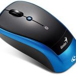 Bilgisayarda Mouse Fare Hız Ayarlarını Nasıl Denetlerim