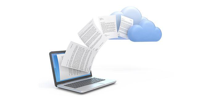 Bilgisayarda Yer Kaplayan Büyük Dosyaları Nasıl Silebilirim