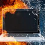 Bilgisayarım ok Aşırı Isınıyor Çözüm Nedir