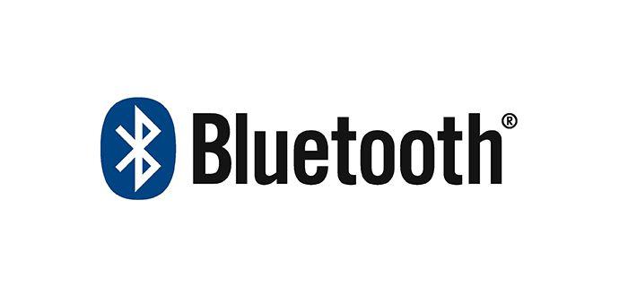 Bluetooth Tehlikeli mi