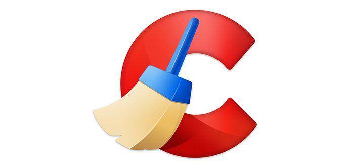 CCleaner yeni Sürümü Zararlı mı