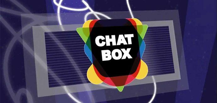 Chatbox Ne İşe yarar, Chatbox Özlelikleri