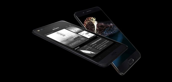 Çift Ekranlı Yota3 Fiyatı ve Teknik Özellikleri Neler