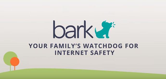 Çocuk koruyucusu Bark Uygulamasını İndir Yükle