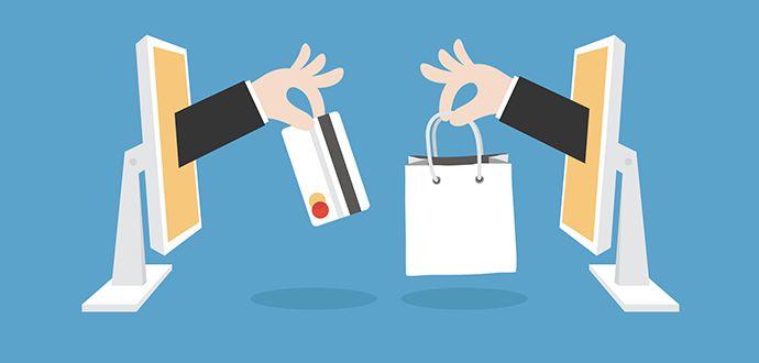 Devle E-Ticaret Güven Damgası Sistemi Şartlar nedir?