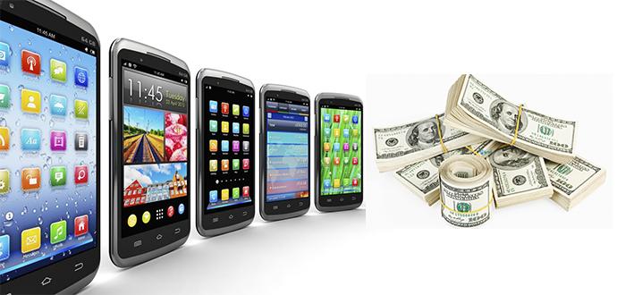 iPhone Türkiye'den Mi Yoksa Yurt Dışından Mı Almak Daha Avantajlı?