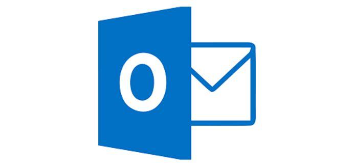 E-Posta Atarken Etkilik Mail nasıl gönderilir