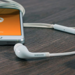 En İyi Android Müzik Çalar Uygulamaları