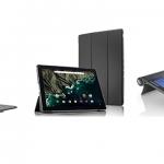 En İyi Geniş Ekranlı Yüksek İnç Android Tabletler