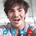En İyi Görüntülü Video Arama Uygulamaları