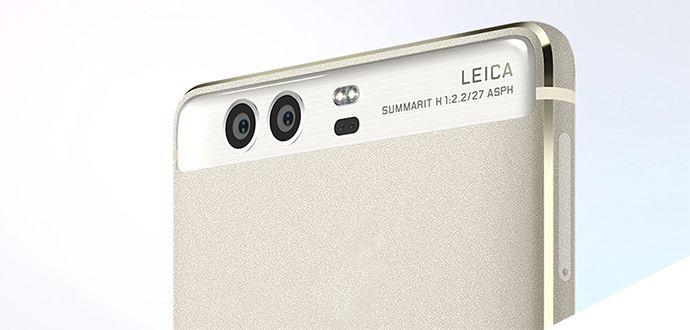 En İyi Net Kamerası Olan Cep telefonu Hangisi