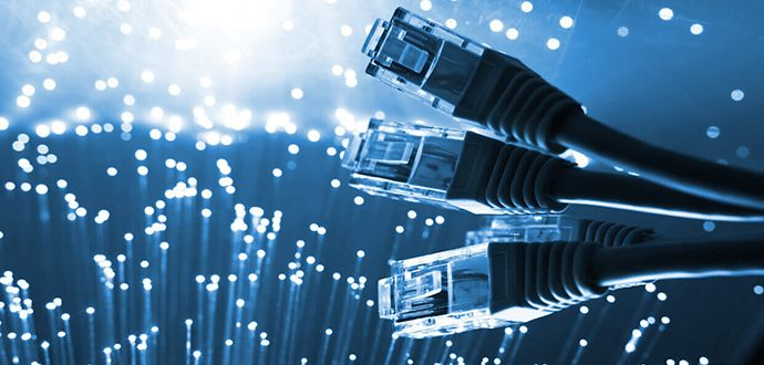 Türkiye'de Ortalama İnternet Hızı Kaç