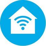 Evde interneti hızladırmanın yolları