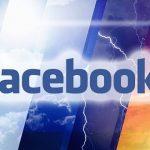 Facebook Hava Durumu Öğrenme