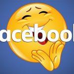 Facebook Messenger Emoji İle Yazma Nasıl