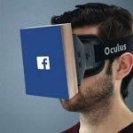 Facebook Profiline Video Nasıl Eklenir?