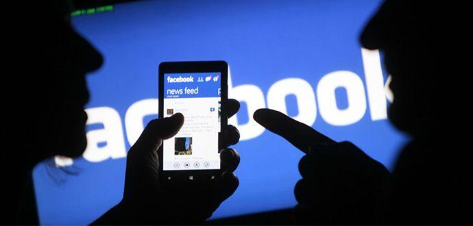 Facebook Renkli Paylaşım Nasıl Yapılır, Arka Planı Nasıl renkli yaparım