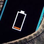 Android Telefonlarda Şarj Simgesi Görünüyor Şarj Olmuyor