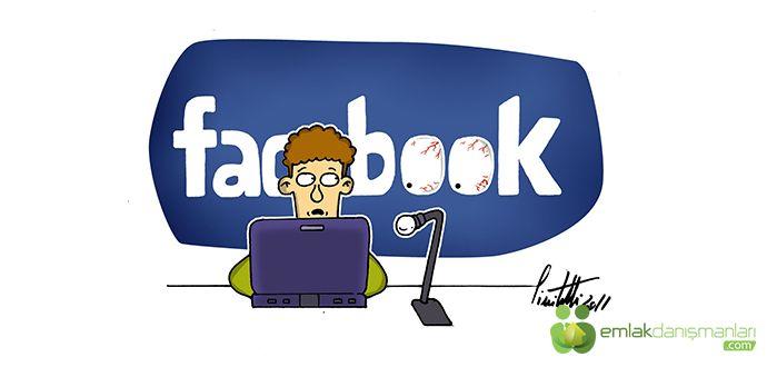 Facebook Kullanıcı Adımı Nasıl Değiştirebilirim?