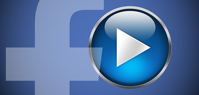 Facebook Video reklamları Nasıl