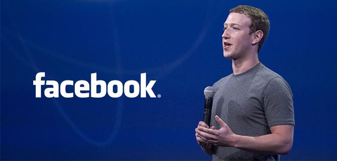 Facebook Wifi Finder, Facebook Wifi Bulucu
