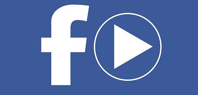 Facebookta Video Etkileşimi Nasıl Daha Çok Arttırılır