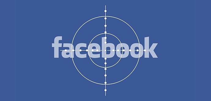 Facebookta Yapılan Aramalardı Nasıl Temizlerim