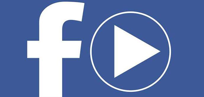 Facebooktaki Videoar Nasıl İndirilir