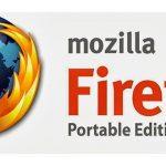 Firefox Arama Motoru Kaldırma İşlemi Nasıl Yapılır?