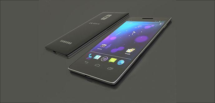 Galaxy S4 Telefon Ekranında Titreme Sorunu Nasıl Çözülür?