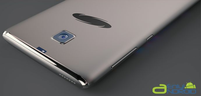 Galaxy S8 Plus Ekran Boyutu Kac Inc