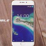 General Mobile GM 6 Android One Cep Telefonu Özellikleri ve Fiyatı