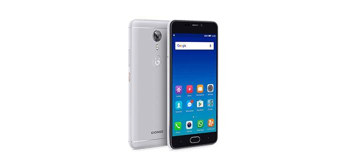 Gionee A1 Cep telefonu özellikleri ve Fiyatı