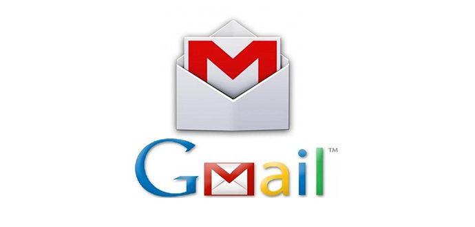 Gmail Yeni Spam Mailleri Engelleme