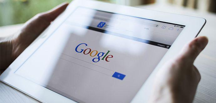 Google 2016-2017 En Çok Neler Arandı