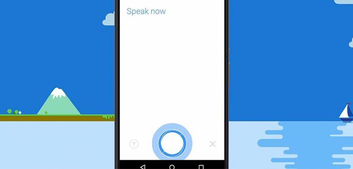 Google Asistan Gelen Cep telefonları