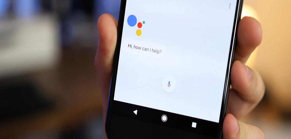 Google Asistanta Beklenen Özellik Geliyor !