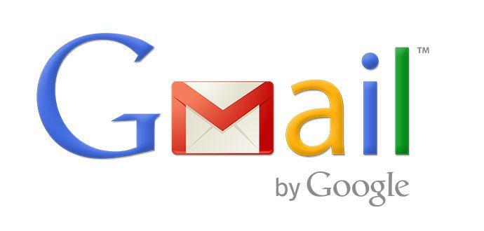 Gmail'de bir kişiyi nasıl engelleyebilirim?