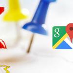 Google Maps Üzerinden Radarlar ve Kazalar Görülebilecek