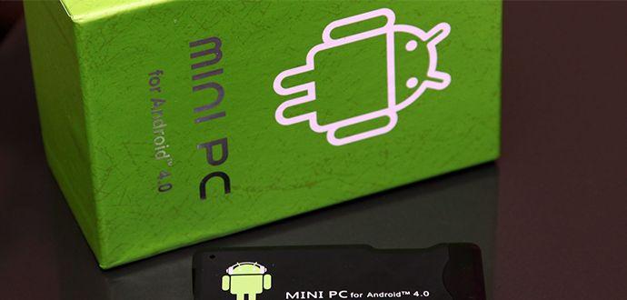 Google Mini PC HiKey 960 Bilgisayar Fiyatı ve Özellikleri